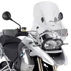 Pare-brise AF330 BMW R1200GS