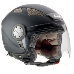 Casco H104 Air Titanium