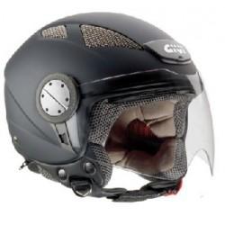 Helmet H104 Air Titanium