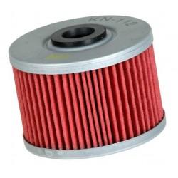 Oil filter 2699112 - KN-112