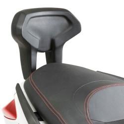 Backrest TB55