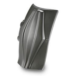 Fender cantilever RM01 full...