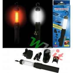 Lamp Rechargeable Workshop...