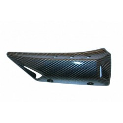 Exhaust Pipe Heat Shield...