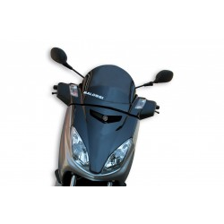 Cupolino SPORT SCREEN di...
