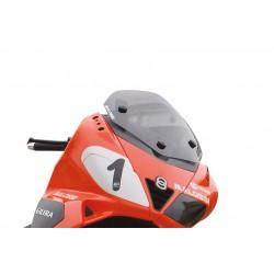 Cupolino Spoiler Racing...