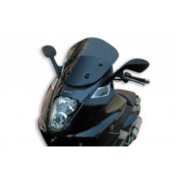 Spoiler Racing 4514399