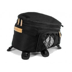 Tank Bag Enduro 457-N