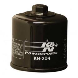 Oil filter 2699204 - KN-204