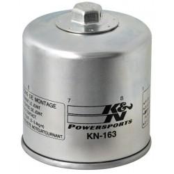Oil filter 2699163 - KN-163