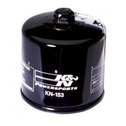Oil filter 2699147 - KN-153