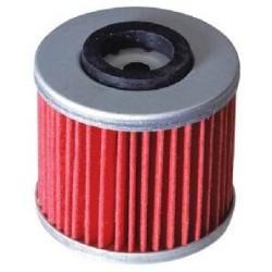 Oil filter 2699145 - KN-145