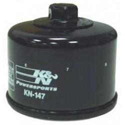 Oil filter 2699147 - KN-147