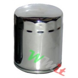 Oil Filter 2601713