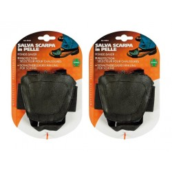 LAMPA Pair Protection save...