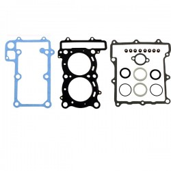 100689520 Top End Gaskets...