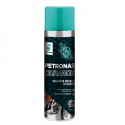 8561 Petronas Durance...