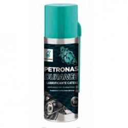 8560 Petronas Durance Chain...