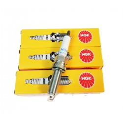 3 Spark Plug LMAR8A-9 LMAR8A9