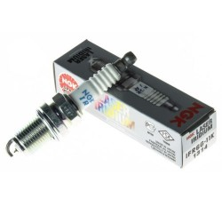 Bougie d'allumage NGK Laser...