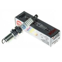 NGK Spark Plug Laser...