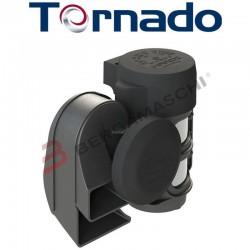 E11203012 TORNADO TR2 12V...