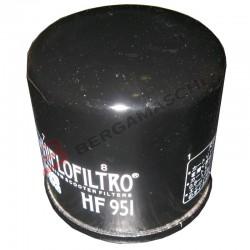 FILTRO OLIO SH 300,...