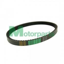 Transmission belt for 200...