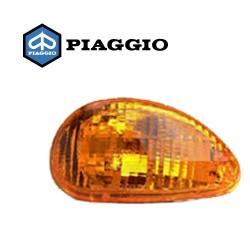 293603 Piaggio Indicator...