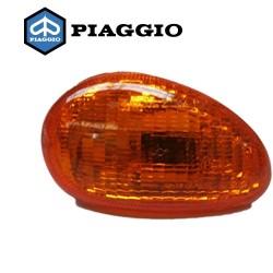 293601 Piaggio Indicateur...