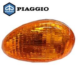 293600 Piaggio Indicateur...