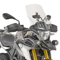 GIVI D5126ST Specific...