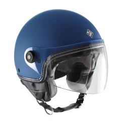 Helmet Demi-Jet El'mettin...