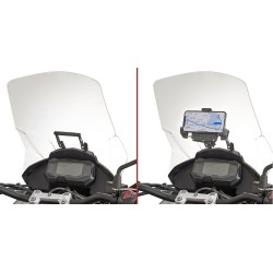 GIVI FB5126 Cross-piece for...