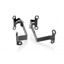 Rizoma ZBW052B Brackets for...