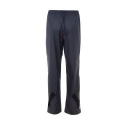 Pantaloni antipioggia...