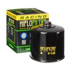 FILTRO OLIO RACING DUCATI...