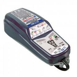 MAINTAINER BATTERY charger...