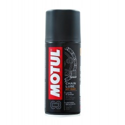 C3 Chain Lube Off Road 100ml