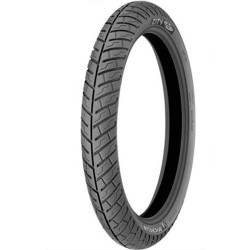 Tyre Michelin City Pro /...