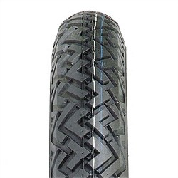 Tire Vee Rubber 80/80-14...