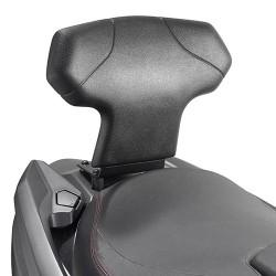 GIVI TB3115 Backrest Suzuki...