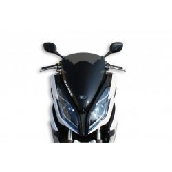 113881633E01C Escarabajo Cabrio Asiento Inclinación Palanca para respaldo de 67-Tipo de Gancho