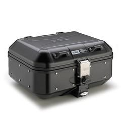 copy of Suitcase Monokey...
