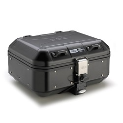 Suitcase Monokey DLM30B...