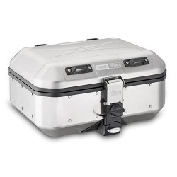 Suitcase Monokey DLM30A...