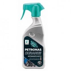 8566 Petronas Durance...