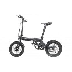 G-Kos G-Bike E-BIKE Bici...