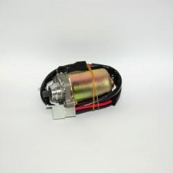Starter motor Peugeot 50 2T