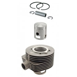 Cylinder Kit Piaggio Vespa...